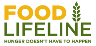 Food Lifeline - Hunger Doesn't Have to Happen